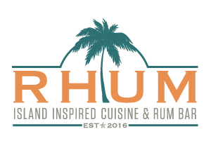 Rhum Patchogue Island Inspired Cuisine Rum Bar In Patchogue Ny