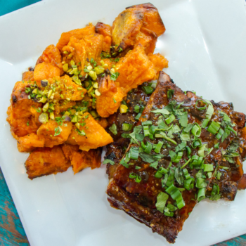 IMG_1385-rhum-patchogue-ny-dominican-ribs